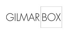 Gilmar Box