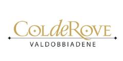 Colderove Shop