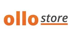 Ollo Store