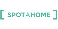 Spotahome