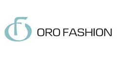 Orofashion