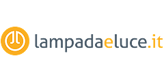 lampadaeluce.it