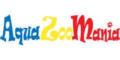 AquaZooMania