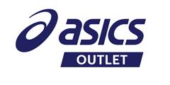 ASICS Outlet
