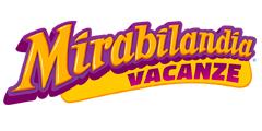 Mirabilandia Vacanze