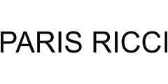 Paris Ricci