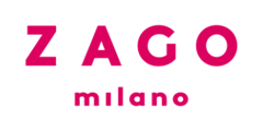 ZAGO Cosmetics