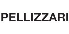 Negozi Pellizzari