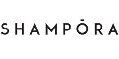 Shampora