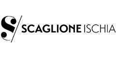 Scaglione Ischia