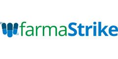 FarmaStrike