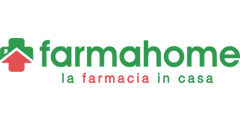 FarmaHome