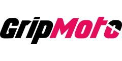GripMoto