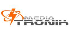Mediatronik