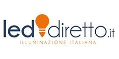 LEDdiretto.it