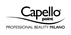 Capello Point