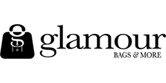 Glamour Bags & More