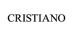 Cristiano Calzature