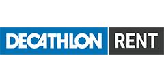 Decathlon Rent
