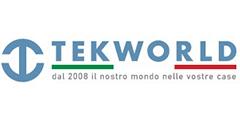Tekworld