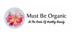 Must Be Organic