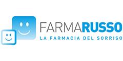 FarmaRusso