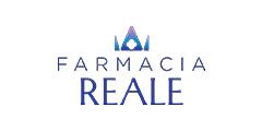 Farmacia Reale Firenze