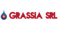 Grassia srl