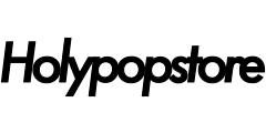 Holypopstore