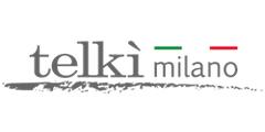 Telkì Milano
