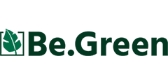 Be.Green