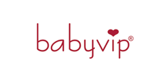 Babyvip
