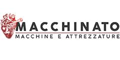 Macchinato