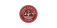 Torri Cantine Store