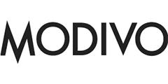 Modivo.it