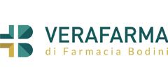 Farmacia Bodini
