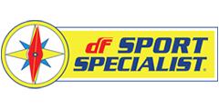 DF Sport Specialist