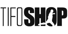 Tifoshop.com
