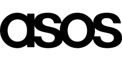 Come funziona - Logo step 1