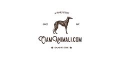 Ciam Animali
