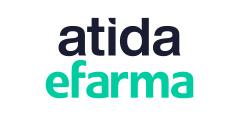 eFarma