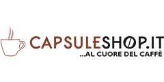 CapsuleShop.it